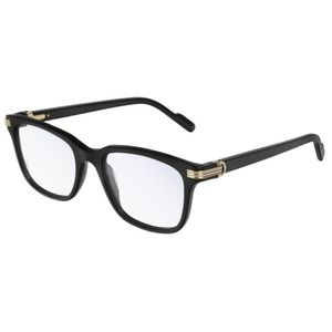 Cartier Glasses CT0161O 💯Authentic‼️ 🆕‼️